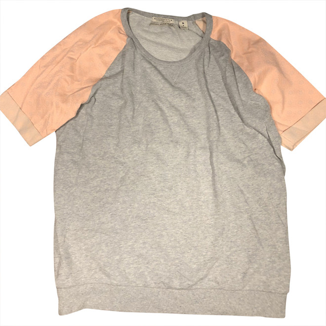 tweedehands Maison Scotch Top