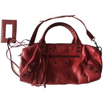 Tweedehands Balenciaga Handtasche