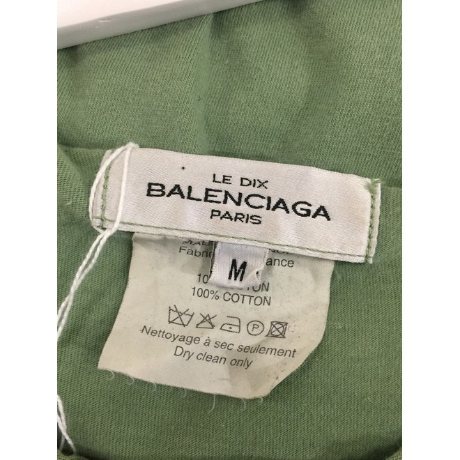 tweedehands Balenciaga Top