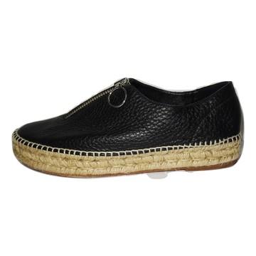 Tweedehands Alexander Wang Platte schoenen