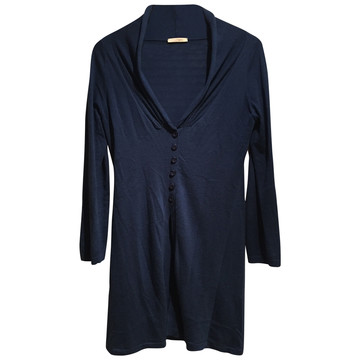 Tweedehands Atmos Fashion Trui of vest