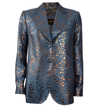 Tweedehands Stine Goya Blazer