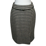 tweedehands Gerry Weber Mini rok
