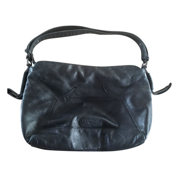 Tweedehands Liebeskind Berlin Shoulderbag