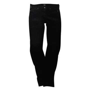 Tweedehands Citizens of Humanity Broek
