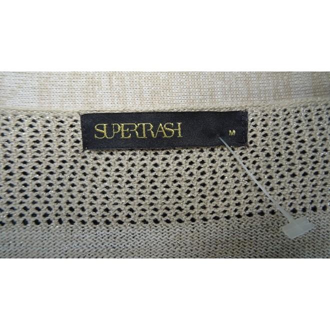 tweedehands Supertrash Vest