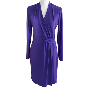 Tweedehands Mart Visser Dress