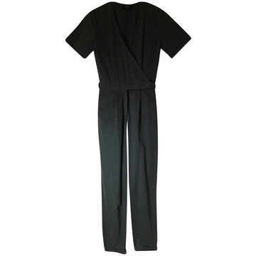 Tweedehands APC Jumpsuit