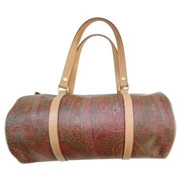 Tweedehands Etro Handtasche