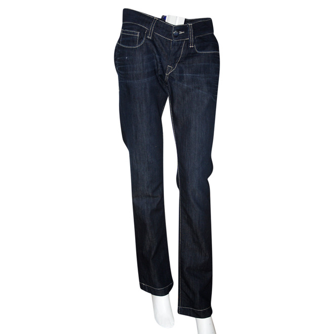 new style 02eaf 4f9dc FORNARINA Jeans   The Next Closet