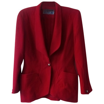 Tweedehands Thierry Mugler  Blazer