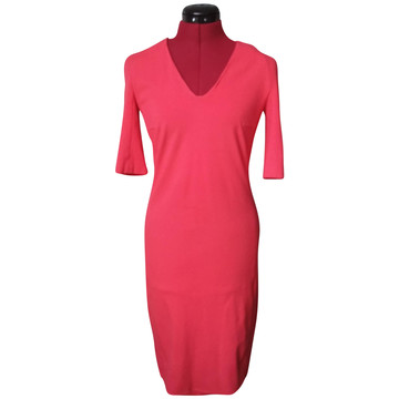 Tweedehands Diane v. Furstenberg Dress
