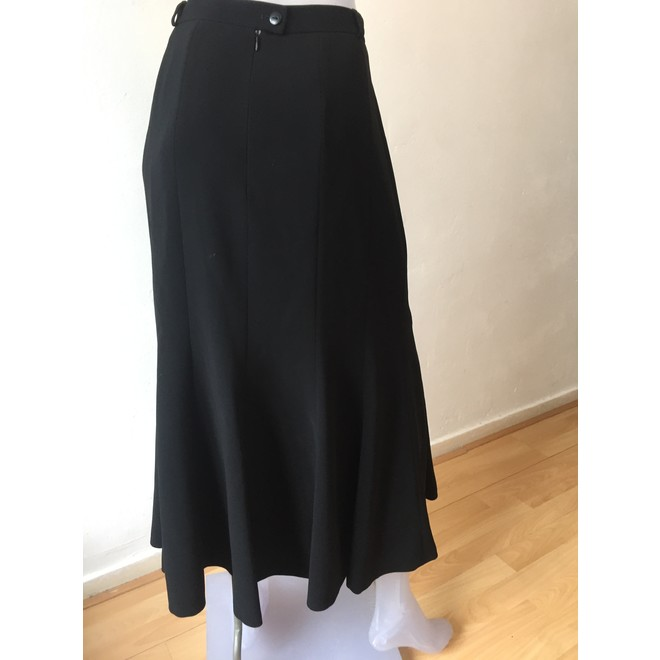 tweedehands Basler Skirt