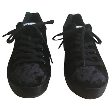 Tweedehands Rag & Bone Sneakers