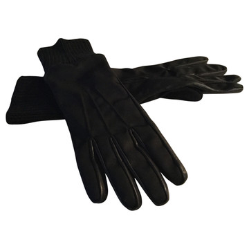 Tweedehands Prada Handschuhe
