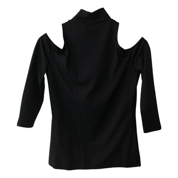 Tweedehands Donna Karan Top