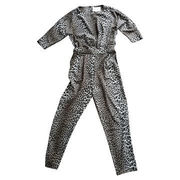 Tweedehands Notes du Nord Jumpsuit