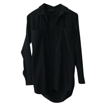 Tweedehands Gestuz Blouse