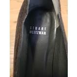 tweedehands Stuart Weitzman Pumps