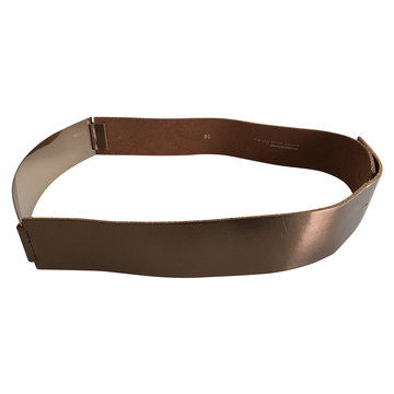 Tweedehands Tim van Steenbergen Belt