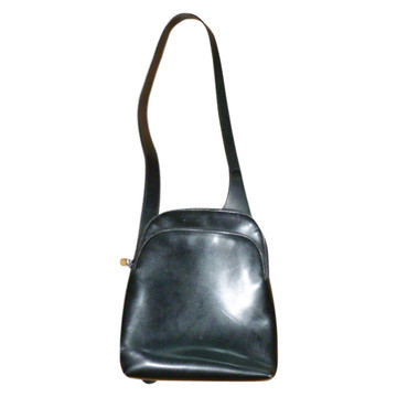 Tweedehands Furla Shoulderbag
