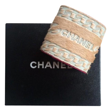 Tweedehands Chanel Jewellery
