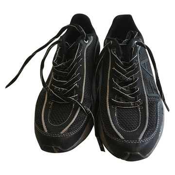Tweedehands Armani Sneakers