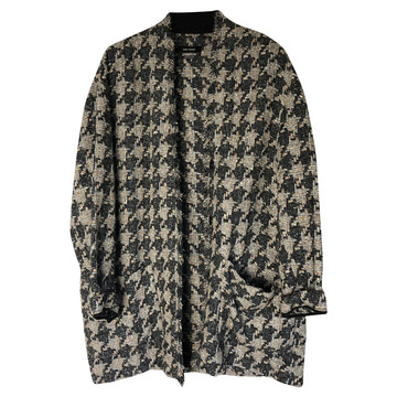 Tweedehands Isabel Marant Jas