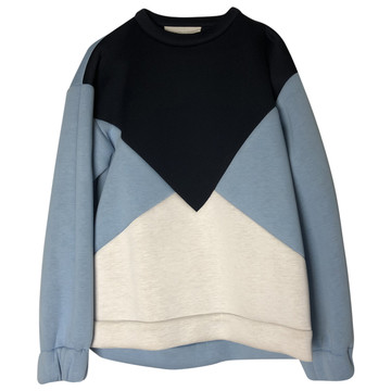 Tweedehands Stella McCartney Pullover