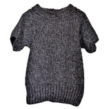 tweedehands Humanoid Sweater
