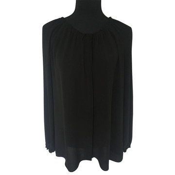 Tweedehands Liu Jo Blouse