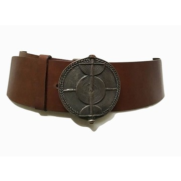 Tweedehands Armani Belt