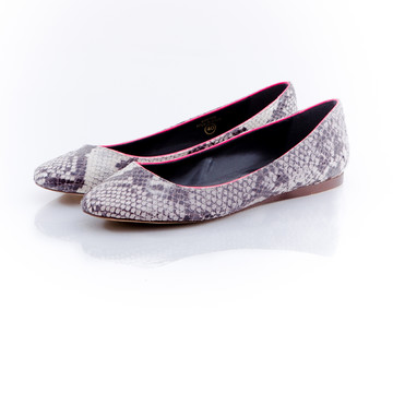 Tweedehands Stella McCartney Flats