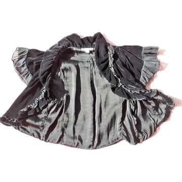 Tweedehands Ghost Vest