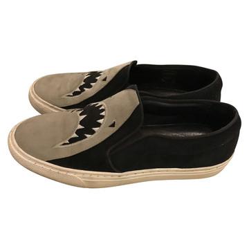 Tweedehands Markus Lupfer Sneakers