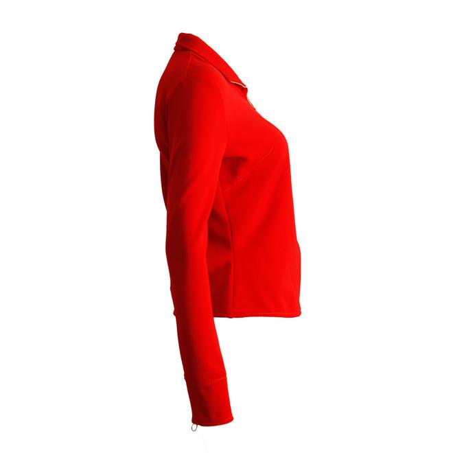 tweedehands Givenchy Coat
