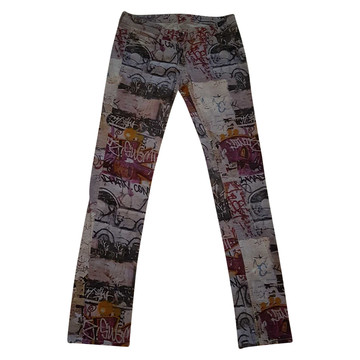 Tweedehands Patrizia Pepe Jeans