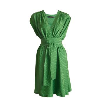 Tweedehands Balenciaga Dress