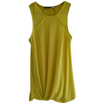 Tweedehands Sportmax  Top