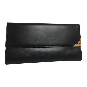 Tweedehands Cartier Wallet