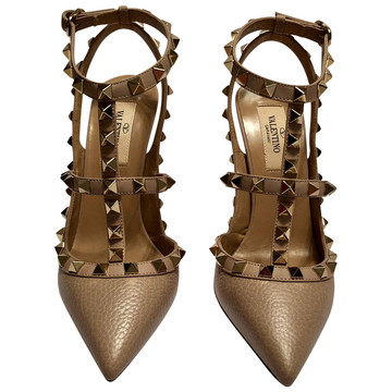 Tweedehands Valentino Heels