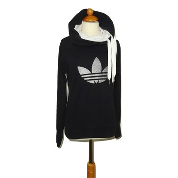 Tweedehands Adidas Pullover