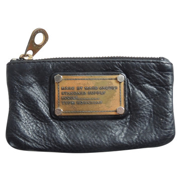 Tweedehands Marc by Marc Jacobs Accessory