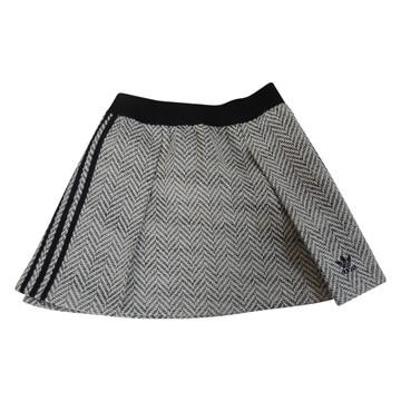 Tweedehands Adidas Rok