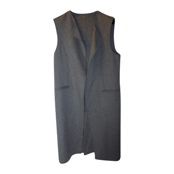 Tweedehands Gustav Trui of vest