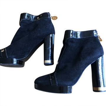 Tweedehands Tory Burch Ankle boots