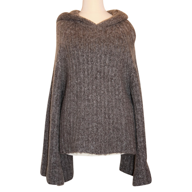 19d8377780 See by Chloé Sweater | The Next Closet
