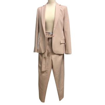 Tweedehands Anecdote Suit