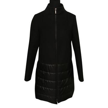 Tweedehands Arma Jacke oder Mantel