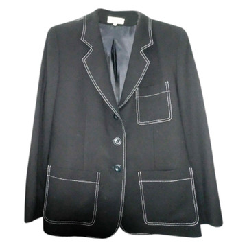 Tweedehands Georges Rech Blazer